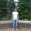 Merdan, 22, г.Черкассы