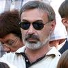 игорь, 55, г.Волгоград