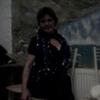 Оксана, 45, г.Севастополь