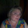 Ольга, 45, г.Луганск