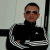 Slawa, 43, г.Ильцен
