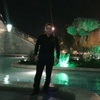 Amil, 38, г.Баку