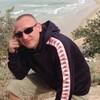 Владимир, 38, г.Ашкелон