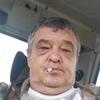 Leonid, 54, Tomsk