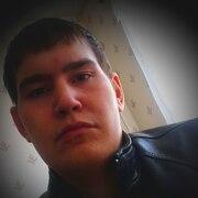 Артём 29 Пижанка