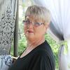 Елена, 53, г.Жигулевск