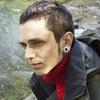 Радик, 29, г.Алматы́