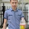 Денис, 24, г.Октябрьск
