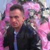 алексей, 52, г.Рыбинск