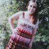 Мария Сафронова, 21, г.Бийск