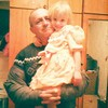 Анатолий, 49, г.Ставище