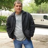 Олег, 31, г.Klauczbork