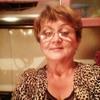 Valentina, 57, Горлівка