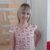 lena, 35, Білгород-Дністровський