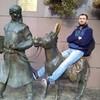 Серёжа, 30, г.Астрахань