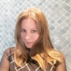 Kath, 37, г.Москва