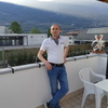 Руслан, 41, г.Верона