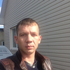 Владимир, 31, г.Белгород