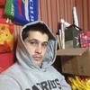 Евгений, 22, г.Бийск