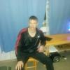 Дмитрий., 43, г.Томск