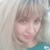 Светлана, 35, Донецьк