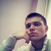 Denis, 20, г.Зеленоград