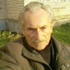 Евгений, 69, г.Вологда