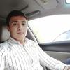 Руслан, 28, г.Актобе