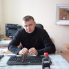Сергей, 36, г.Орша