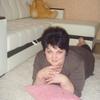 Елена, 52, г.Остров