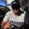 Giorgi, 41, г.Окленд