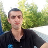 Иса, 33, г.Протвино