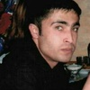 Буратино, 27, г.Гатчина