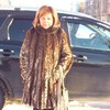 Ольга Шулакова(Ежова), 58, г.Нягань