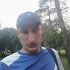 коля, 25, г.Ангарск