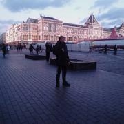 Иван 20 лет (Овен) хочет познакомиться в Варгашах