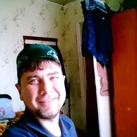 Рамиль, 43 года, Стрелец, Казань
