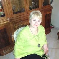 victoria, 57 лет, Лев, Трикала