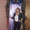 Ирина, 50, г.Химки