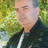 ilya, 57, г.Тараклия