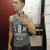 Алексей, 19, г.Самара