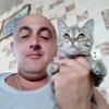 олег, 47, г.Ярцево