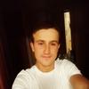Владислав, 20, Полтава