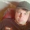 Андрей Эдигер, 22, г.Родино