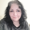 Laila, 55, Winnipeg