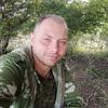 Aleksey, 29, Kamensk-Shakhtinskiy