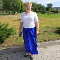 sweetVA, 46 лет, Близнецы, Белгород
