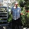 Игорь, 57, г.Бишкек