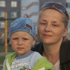 Тина, 43, г.Минск