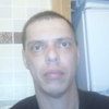 Александр, 34, г.Знаменка